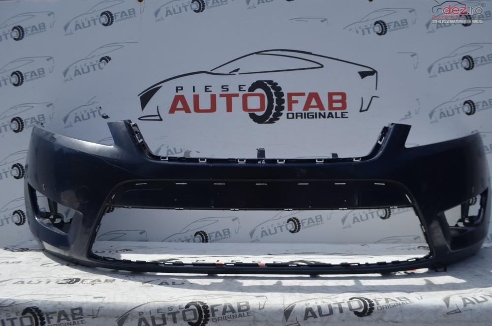 Bara Fata Ford Mondeo Mk4 2007 2010 cod JS3GRS7UWL Piese auto în Arad, Arad Dezmembrari