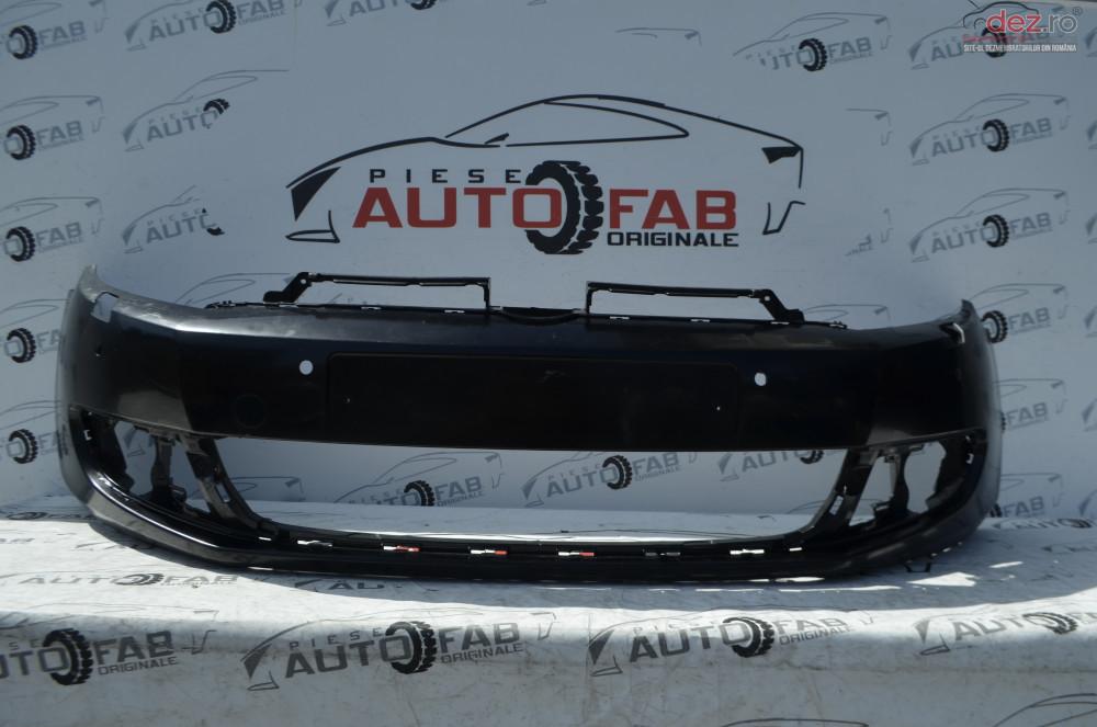 Bara Fata Volkswagen Golf 6 Hatchback2008 2013 cod 95UOX55JG8 Piese auto în Arad, Arad Dezmembrari