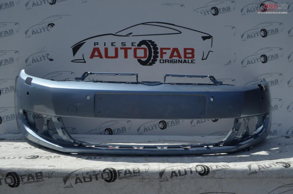 Bara Fata Volkswagen Golf 6 Hatchback2008 2013 cod L3M92O82GL Piese auto în Arad, Arad Dezmembrari