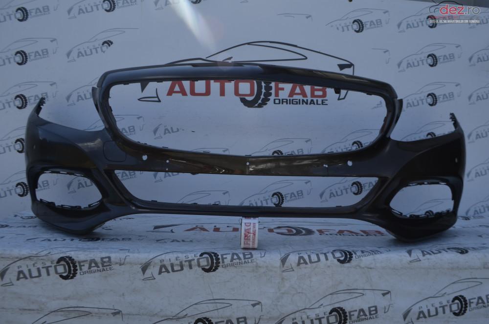 Bara Fata Mercedes C Class W2052014 2018Gauri Pentru 6 Senzori cod U5BL1RRAUZ Piese auto în Arad, Arad Dezmembrari