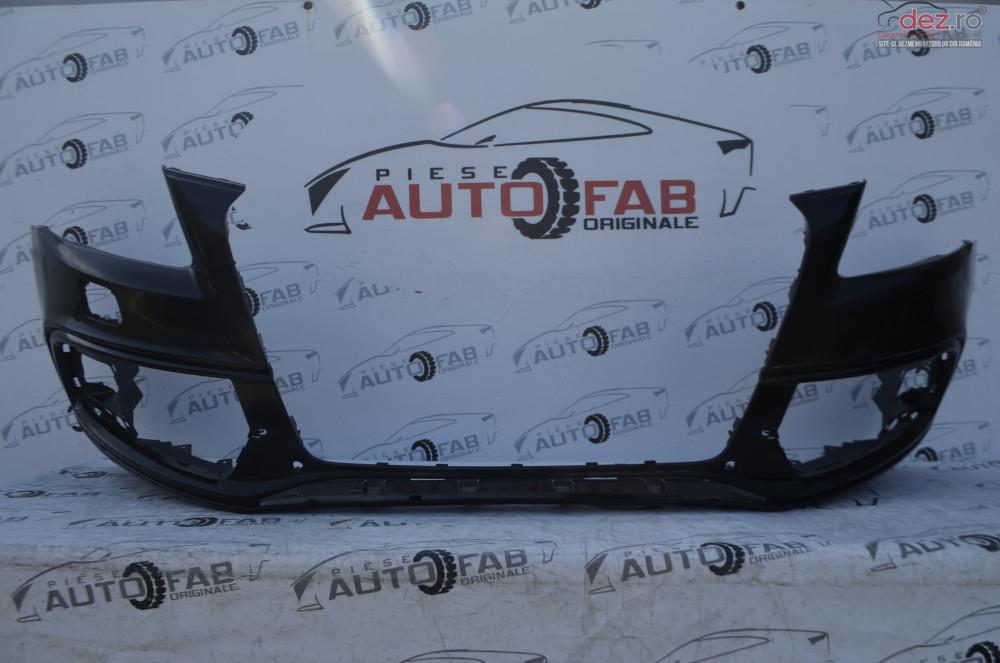 Bara Fata Audi Q5 8r S Line Facelift2012 2016 cod D4B3L7LEH7 Piese auto în Arad, Arad Dezmembrari