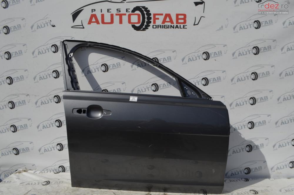 Usa Dreapta Fata Jaguar Xf2007 2015 cod H2BXUHEAV5 Piese auto în Arad, Arad Dezmembrari