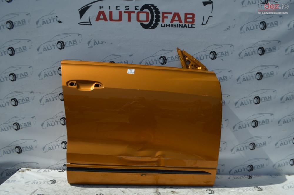 Usa Dreapta Fata Audi Q82018 2020 cod C6B8WVOKLI Piese auto în Arad, Arad Dezmembrari