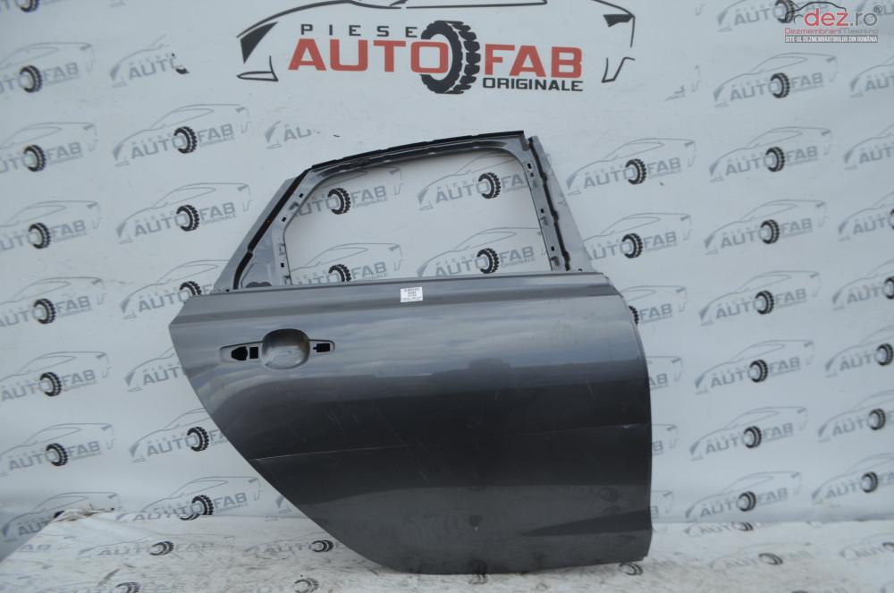Usa Dreapta Spate Jaguar Xf2015 2020 cod 0YY9AFLVQE Piese auto în Arad, Arad Dezmembrari