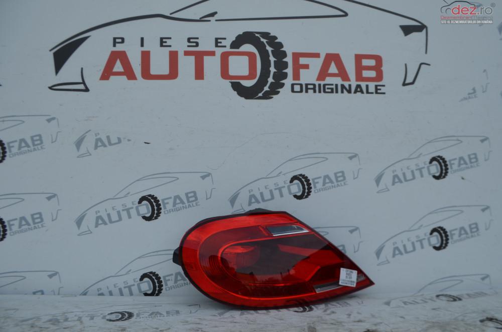 Stop Stanga Volkswagen Beetle2011 2019 cod AXD9E5T6P8 Piese auto în Arad, Arad Dezmembrari