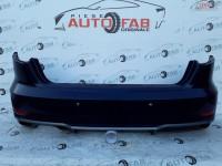 Bara Spate Audi Rs3 Sportback Facelift2017 2018 2019 cod AC4VFTITY7 Piese auto în Arad, Arad Dezmembrari