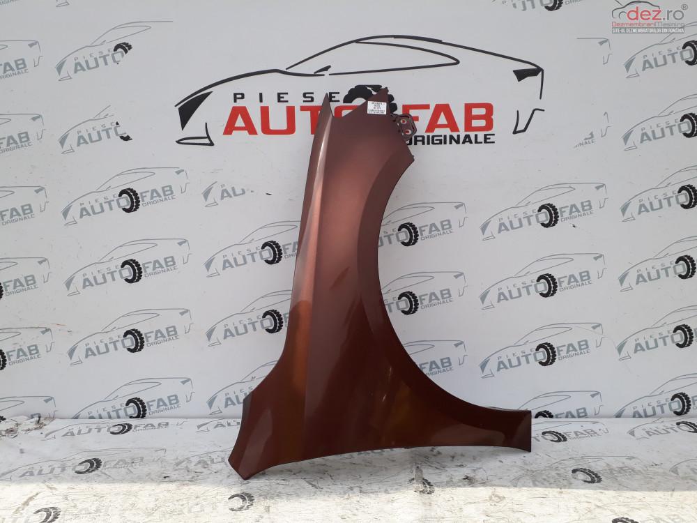 Aripa Dreapta Volkswagen Jetta2011 2012 2013 2014 2015 2016 2017 2019 cod 9OPQ324SNK Piese auto în Arad, Arad Dezmembrari