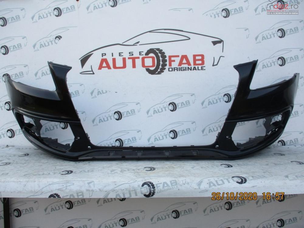 Bara Fata Audi Q5 8r S Line Facelift2012 2013 2014 2015 2016 cod TWEWIJ12IQ Piese auto în Arad, Arad Dezmembrari