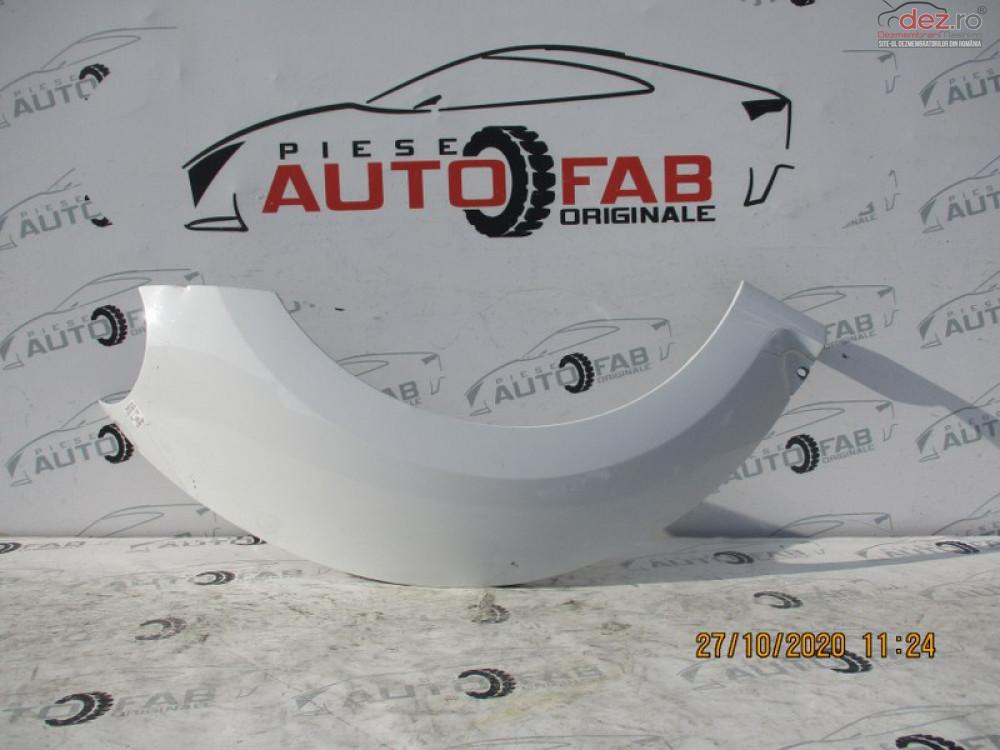 Aripa Stanga Spate Volkswagen Beetle2011 2020 cod V415F834AZ Piese auto în Arad, Arad Dezmembrari
