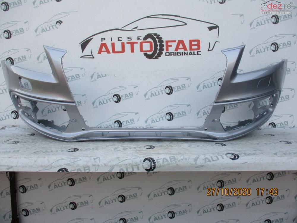 Bara Fata Audi Q5 8r S Line Facelift2012 2013 2014 2015 2016 cod A84S503JG9 Piese auto în Arad, Arad Dezmembrari