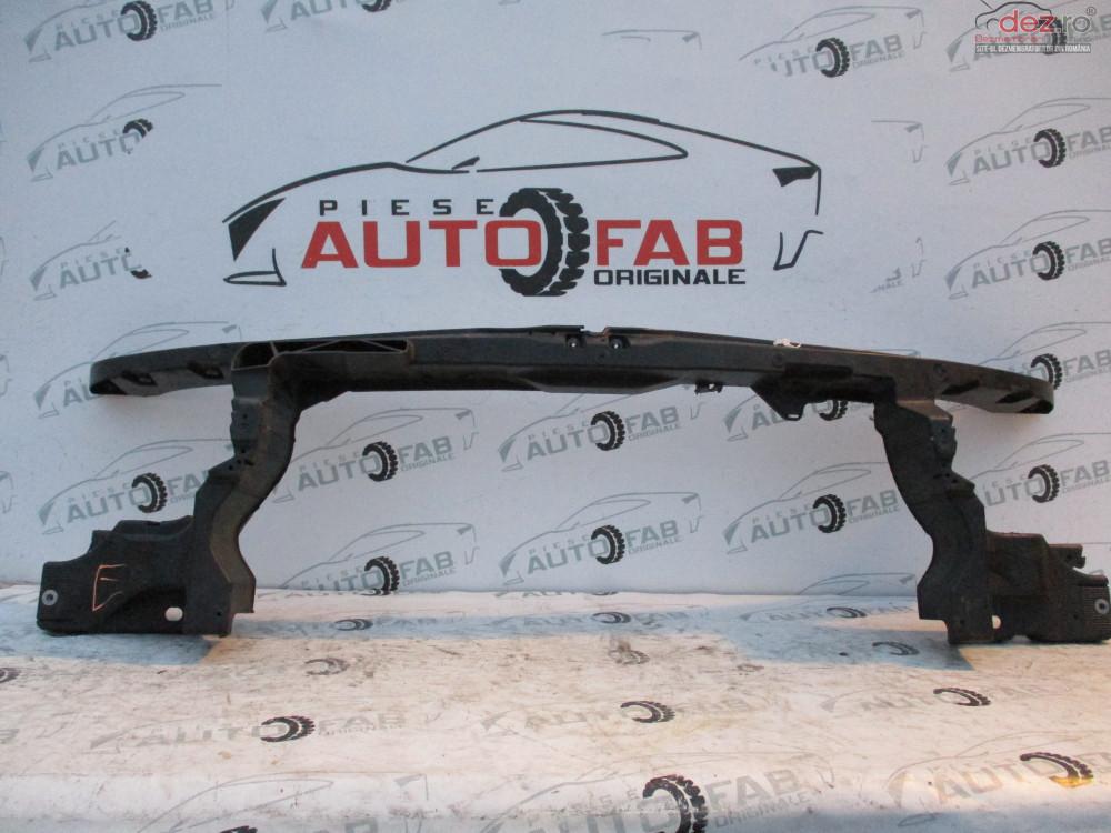 Trager / Calalndru Volkswagen Transporter T6 7e0805594q2015 2020 cod N5P59OOZYO Piese auto în Arad, Arad Dezmembrari