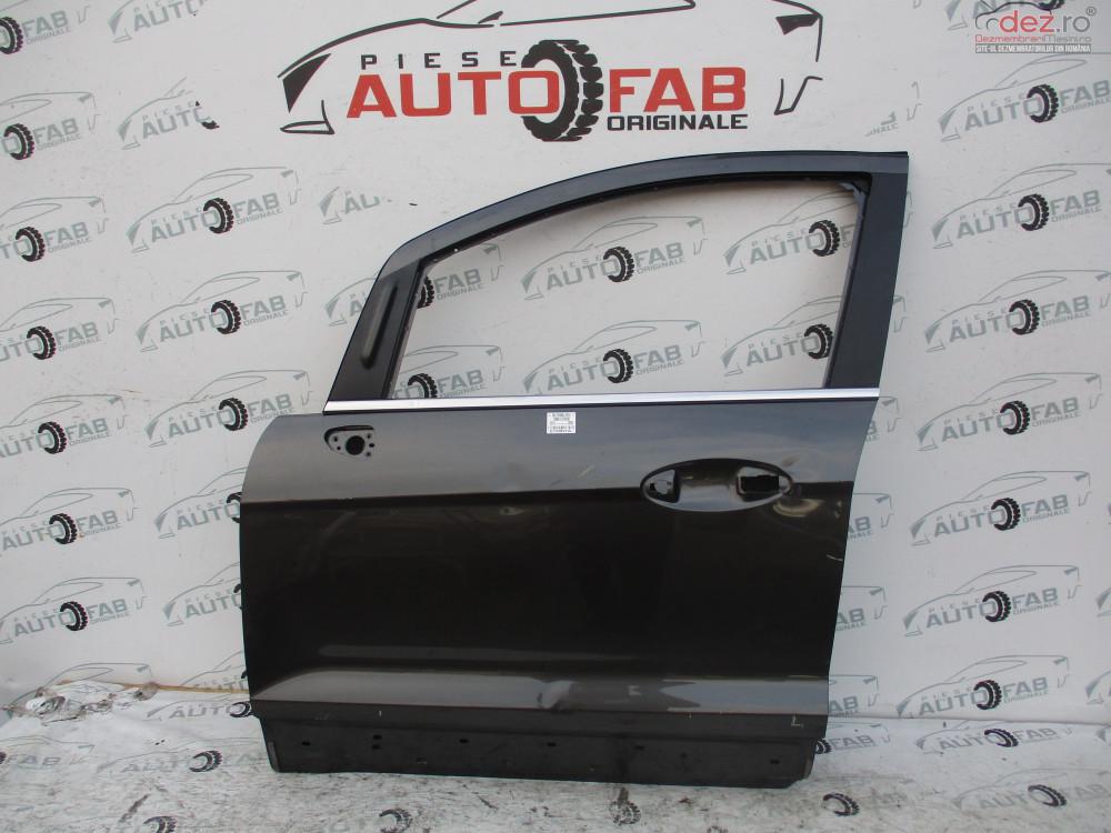 Usa Stanga Fata Ford Ecosport2012 2020 cod ILT23RVYGL Piese auto în Arad, Arad Dezmembrari
