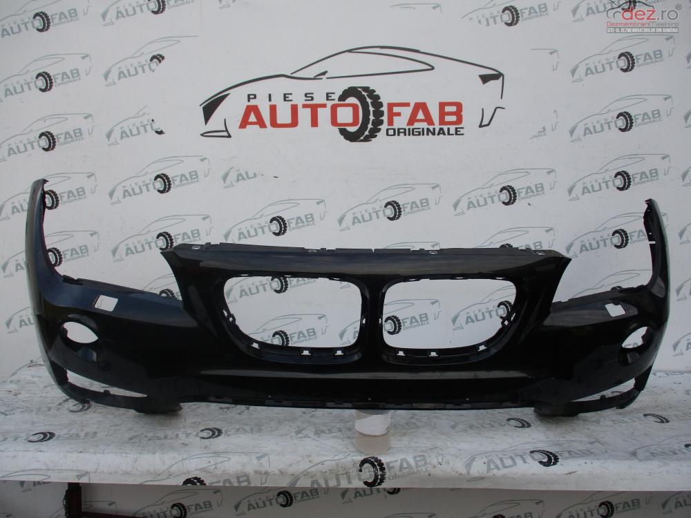 Bara Fata Bmw X1 E84 Lci2013 2014 2015 cod AN25TW0NPH Piese auto în Arad, Arad Dezmembrari