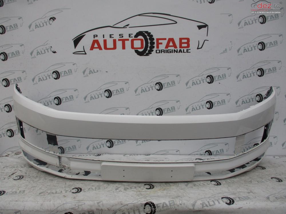 Bara Fata Volkswagen Transporter T62015 2016 2017 2018 2019 2020 cod KG8ODL27NY Piese auto în Arad, Arad Dezmembrari