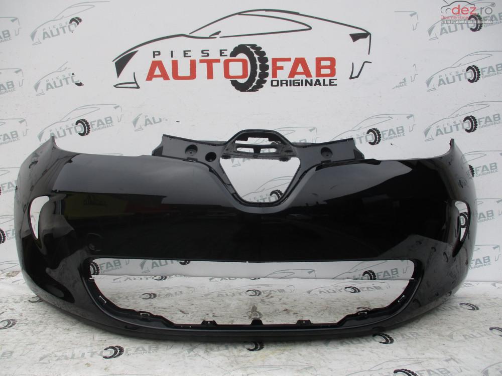 Bara Fata Renault Zoe2012 2013 2014 2015 2016 2017 2018 2019 2020 cod R1QHM6DWE5 Piese auto în Arad, Arad Dezmembrari