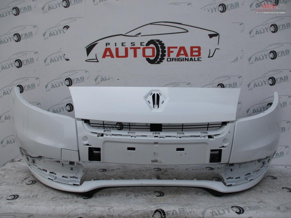 Bara Fata Renault Scenic 3 Facelift2011 2012 2013 cod YRIXUK34F1 Piese auto în Arad, Arad Dezmembrari