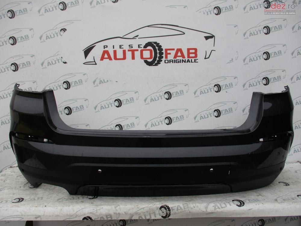 Bara Spate Bmw X4 F262014 2015 2016 2017 2018 cod YLYSTB8SZK Piese auto în Arad, Arad Dezmembrari