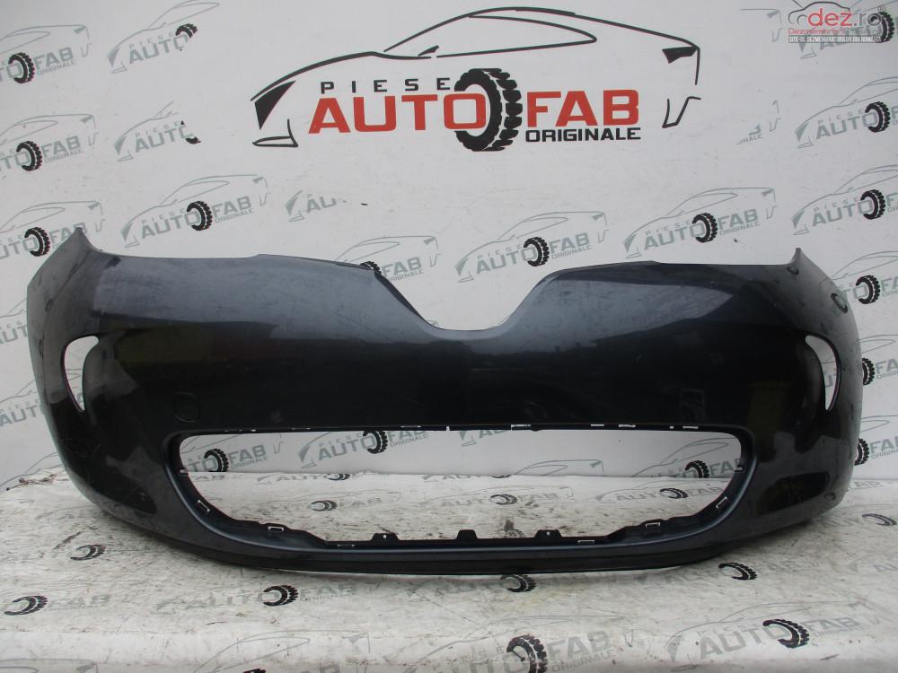 Bara Fata Renault Zoe2012 2013 2014 2015 2016 2017 2018 2019 cod 6YHO0425QJ Piese auto în Arad, Arad Dezmembrari