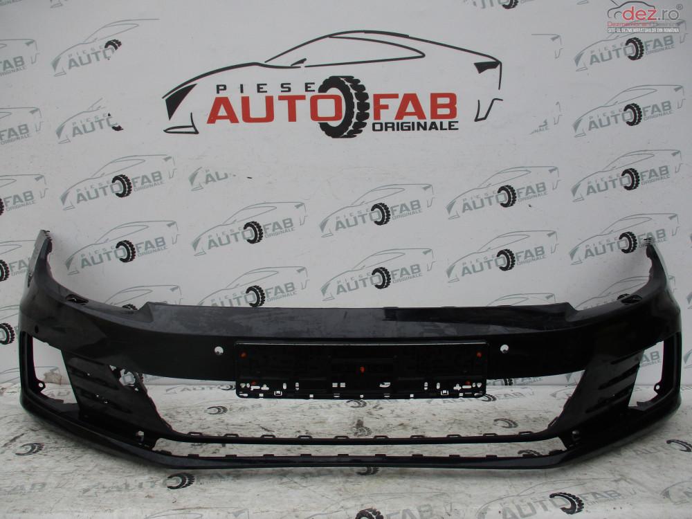 Bara Fata Volkswagen Scirocco Facelift2014 2015 2016 2017 cod 8LUI8MFYFD Piese auto în Arad, Arad Dezmembrari