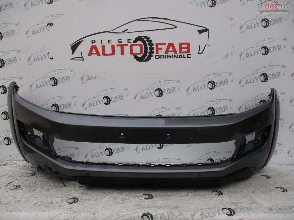 Bara Fata Volkswagen Amarok2010 2011 2012 2013 2014 2015 cod 68LE536A94 Piese auto în Arad, Arad Dezmembrari