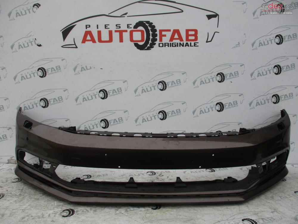 Bara Fata Volkswagen Jetta Facelift 5c2015 2016 2017 2018 Piese auto în Arad, Arad Dezmembrari