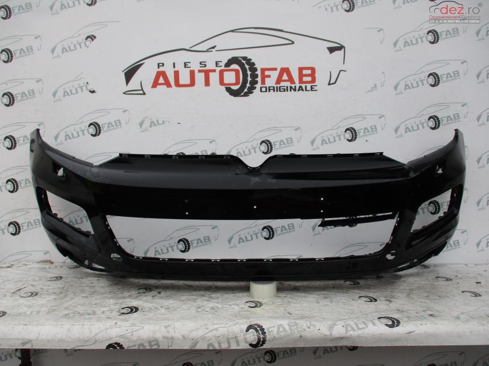 Bara Fata Volkswagen Touareg 7p2010 2011 2012 2013 2014 cod UWDDKFCBL8 Piese auto în Arad, Arad Dezmembrari