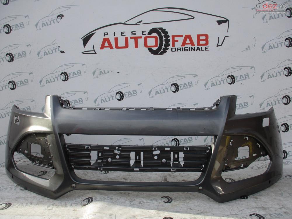 Bara Fata Ford Kuga 22012 2013 2014 2015 2016 cod 8N0I4ZT4Q5 Piese auto în Arad, Arad Dezmembrari
