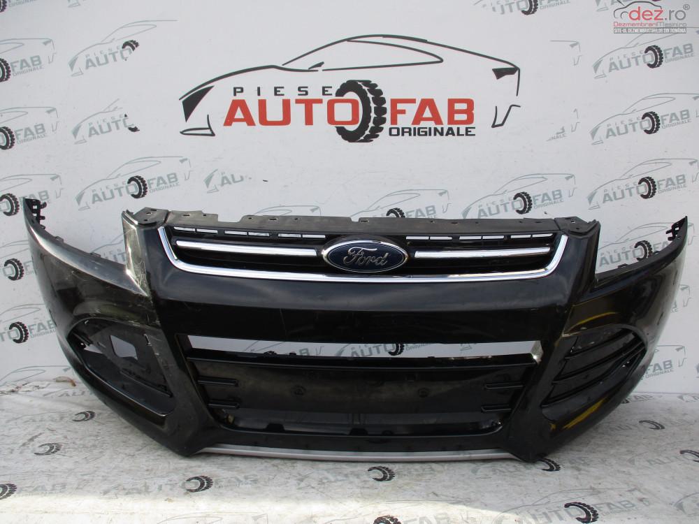 Bara Fata Ford Kuga 22012 2013 2014 2015 2016 cod KVB2NH256P Piese auto în Arad, Arad Dezmembrari