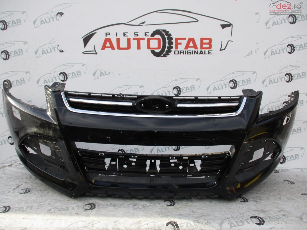 Bara Fata Ford Kuga 22012 2013 2014 2015 2016 cod ULGC0VLGRA Piese auto în Arad, Arad Dezmembrari