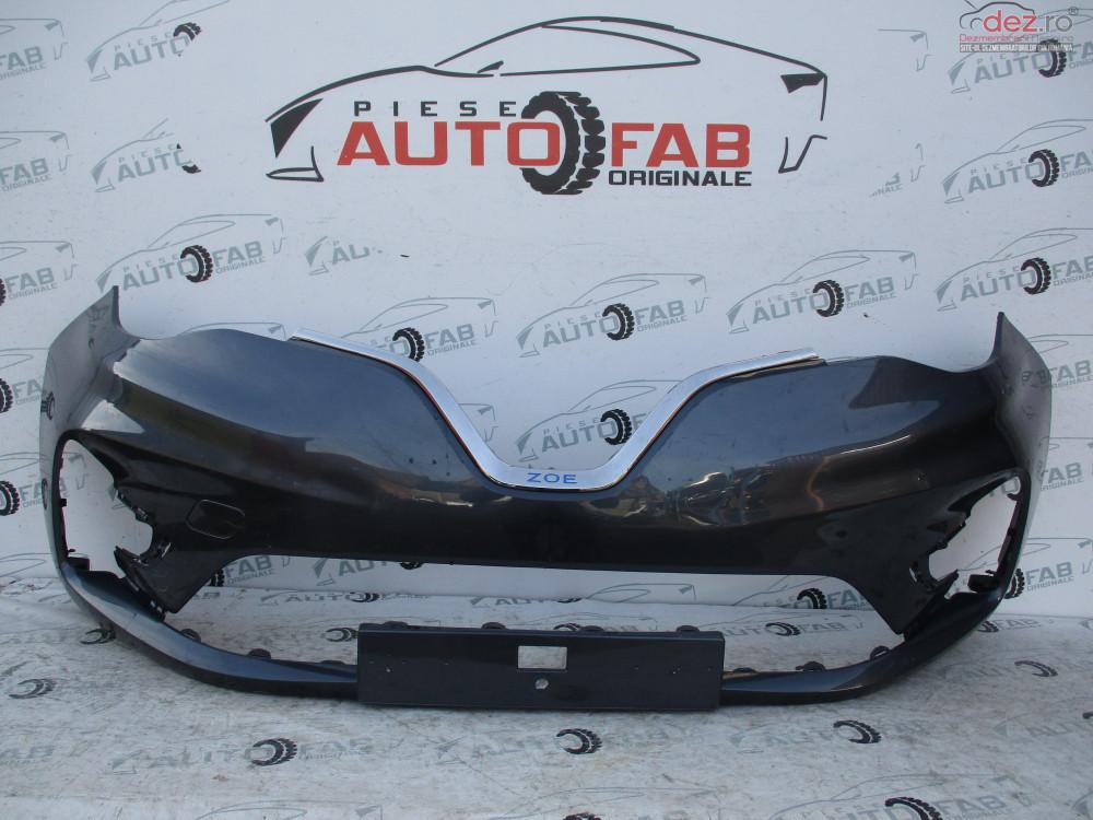 Bara Fata Renault Zoe Facelift2019 2020 2021 cod PR0CWU2BCR Piese auto în Arad, Arad Dezmembrari