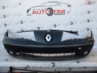 Bara Fata Renault Vel Satis2001 2008 cod CEK39W640E Piese auto în Arad, Arad Dezmembrari