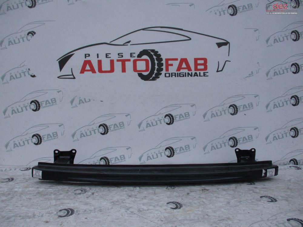 Intaritura/armatura Bara Spate Volkswagen Jetta 1k5807311a2005 2011 cod YAH6YSY20Z Piese auto în Arad, Arad Dezmembrari