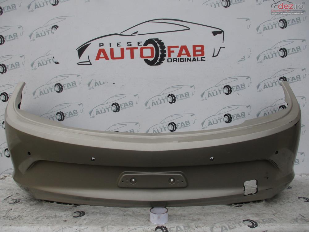 Bara Spate Opel Cascada2013 2019 cod 15FG5HTLKT Piese auto în Arad, Arad Dezmembrari