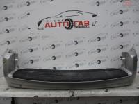 Bara Spate Chrysler Grand Voyager2008 2016 cod HJUTVTZIU7 Piese auto în Arad, Arad Dezmembrari