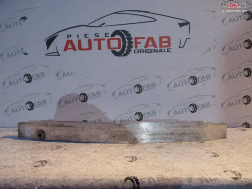 Intaritura Fata Bara Fata Mercedes A Class W176 B Class 2011 2019 Piese auto în Arad, Arad Dezmembrari