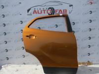 Usa Dreapta Spate Opel Mokka X 2012 2019 cod 5LIVXDB0P4 Piese auto în Arad, Arad Dezmembrari