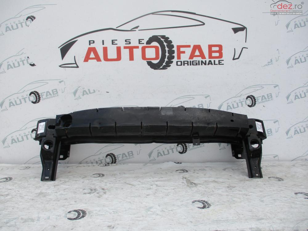 Armatura/intaritura Fata Volkswagen Jetta 5c6 2011 2018 cod W9JEFNQEWD Piese auto în Arad, Arad Dezmembrari