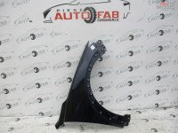 Aripa Dreapta Mazda Cx 3 2015 2021 cod 7QLCW7NQ1L Piese auto în Arad, Arad Dezmembrari