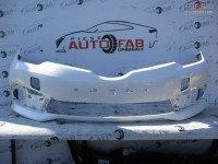 Bara Fata Toyota Auris Facelift An 2015 2018 Cod Hgzib8b9o6 Piese auto în Arad, Arad Dezmembrari