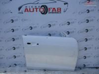 Usa Dreapta Fata Maserati Ghibli M157 An 2013 2020 Cod L2f5jkikoo Piese auto în Arad, Arad Dezmembrari