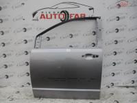 Usa Stanga Fata Chrysler Grand Voyager An 2007 2016 Cod 72ni1x1spn Piese auto în Arad, Arad Dezmembrari