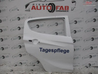 Usa Dreapta Spate Opel Karl An 2014 2019 Cod Pop1uv97pc Piese auto în Arad, Arad Dezmembrari