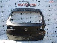 Haion Alfa Romeo Stelvio An 2016 2021 Cod Mfbnt7w7at Piese auto în Arad, Arad Dezmembrari