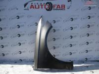 Aripa Dreapta Ford Mondeo Mk5 An 2014 2021 Cod 5epg4q6z85 Piese auto în Arad, Arad Dezmembrari