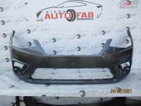 Bara Fata Seat Ibiza 6f An 2017 2021 Cod Urvoqhpfwm Piese auto în Arad, Arad Dezmembrari