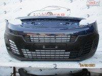 Bara Fata Opel Zafira Life An 2018 2021 Cod 5qn5gvfyye Piese auto în Arad, Arad Dezmembrari