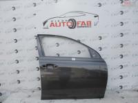 Usa Dreapta Fata Peugeot 308 2013 2020 Piese auto în Arad, Arad Dezmembrari