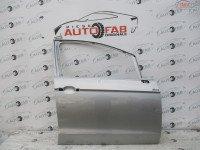Usa Dreapta Fata Vw Golf 7 Sportsvan 510 2014 2019 Piese auto în Arad, Arad Dezmembrari