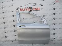 Usa Dreapta Fata Mercedes B Class W246 2011 2018 Piese auto în Arad, Arad Dezmembrari