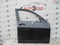 Usa Dreapta Fata Bmw X7 G07 2018 2021 B Piese auto în Arad, Arad Dezmembrari